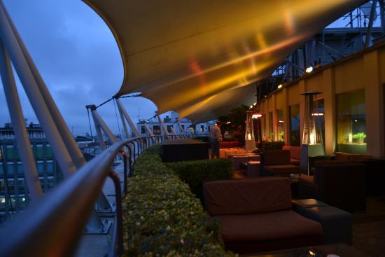 Hotel  Marzo Milano Tripadvisor